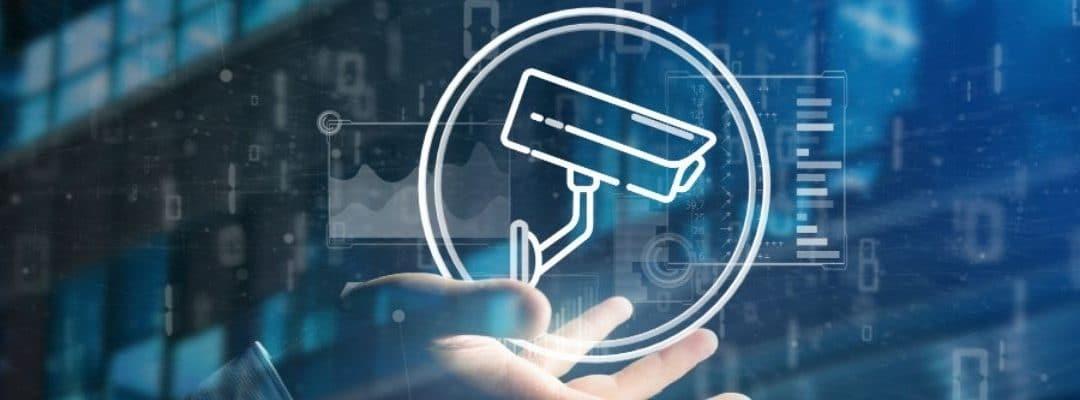 Tipos de sistemas de seguridad para empresas